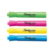 highlighters2