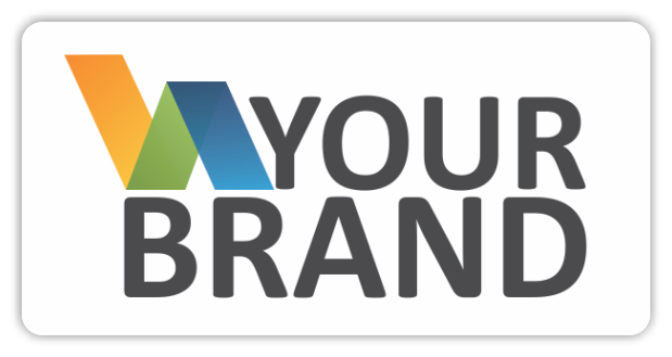 your-brand-logo